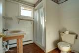 3606 Thompson Avenue - Photo 28