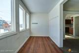 3606 Thompson Avenue - Photo 4