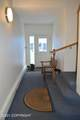 2804 34th Avenue - Photo 17