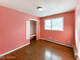 3149 19th Court - Photo 7