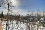 18520 Kittiwake Circle - Photo 62