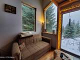 54765 East End Road - Photo 8