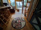 54765 East End Road - Photo 9