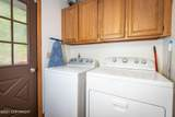 841 Forest Avenue - Photo 14