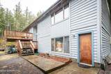 841 Forest Avenue - Photo 3