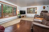 841 Forest Avenue - Photo 4