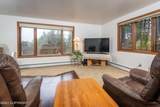 841 Forest Avenue - Photo 5