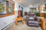 841 Forest Avenue - Photo 8