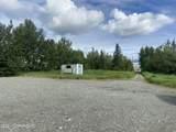 4670 Fattic Drive - Photo 2