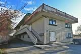 417 11th Avenue - Photo 1