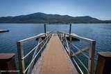 3.6 mile Port Saint Nicholas - Photo 24