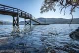 3.6 mile Port Saint Nicholas - Photo 26