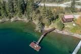 3.6 mile Port Saint Nicholas - Photo 3