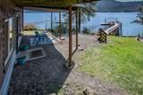 3.6 mile Port Saint Nicholas - Photo 44