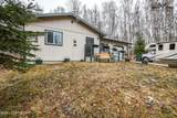 14620 Knik Goose Bay Road - Photo 6