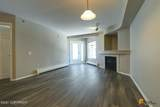 6109 Debarr Road - Photo 11