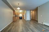 6109 Debarr Road - Photo 13