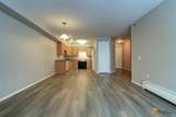 6109 Debarr Road - Photo 14