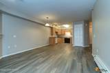 6109 Debarr Road - Photo 15