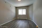 6109 Debarr Road - Photo 23
