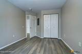 6109 Debarr Road - Photo 24
