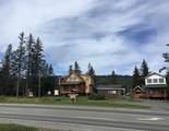 680 Sterling Highway - Photo 2