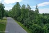 L28 Chandelle Drive - Photo 14