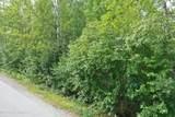 L28 Chandelle Drive - Photo 15