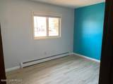 9411 Kavik Street - Photo 14