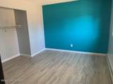 9411 Kavik Street - Photo 17
