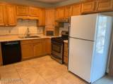 9411 Kavik Street - Photo 6