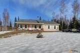 6013 Echo Lake Road - Photo 24