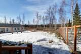 6013 Echo Lake Road - Photo 48