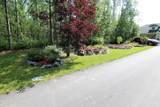 2856 Stonebluff Drive - Photo 23