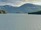 3 Mile Port Saint Nicholas - Photo 38
