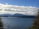 3 Mile Port Saint Nicholas - Photo 44