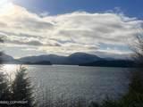 3 Mile Port Saint Nicholas - Photo 61