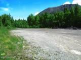 21181 Old Glenn Highway - Photo 2