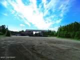 21181 Old Glenn Highway - Photo 6