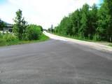 21181 Old Glenn Highway - Photo 7
