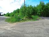 21181 Old Glenn Highway - Photo 9