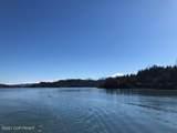 L6 Bear Island - Photo 3