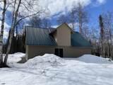 48950 & Lot 791 S Silver Silver Salmon Circle - Photo 4