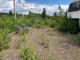 47665 End Road - Photo 5