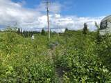 47665 End Road - Photo 8