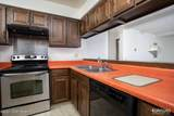 2201 Romig Place - Photo 4
