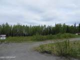 0000 Sterling Highway - Photo 1