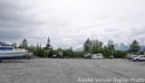 32596 Nash Road - Photo 45
