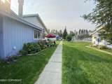 4464 Reka Drive - Photo 14