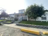 4464 Reka Drive - Photo 15